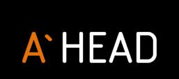 A`HEAD Executive