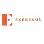 Exebenus